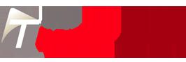 Wij zijn Theatersport Logo